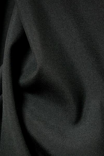 IMGP6501