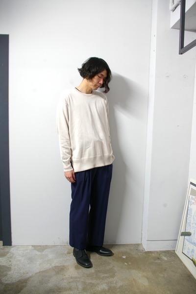 IMGP0717
