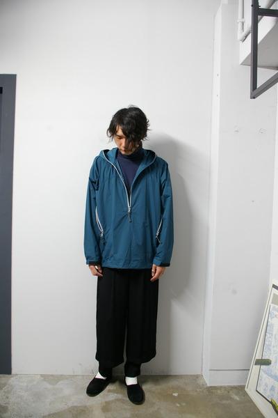 IMGP5709