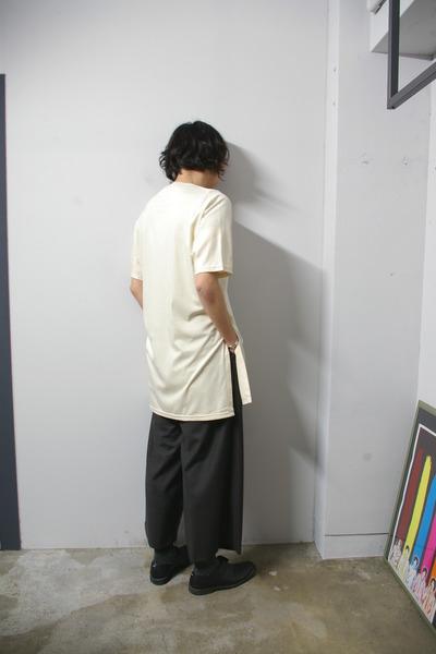 IMGP2110