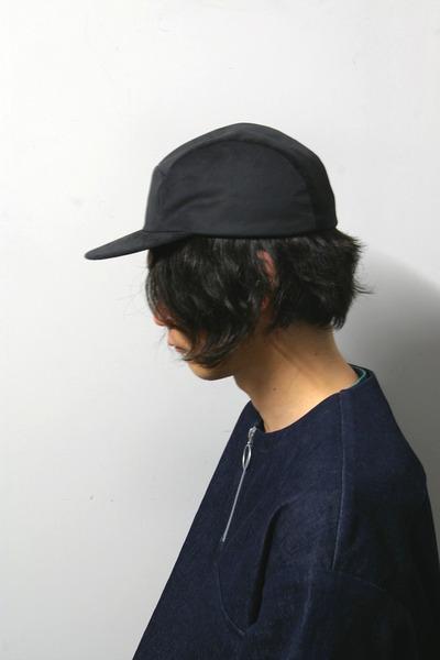 IMGP2931