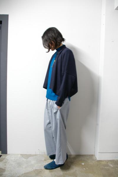 IMGP0962