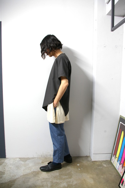 IMGP2211