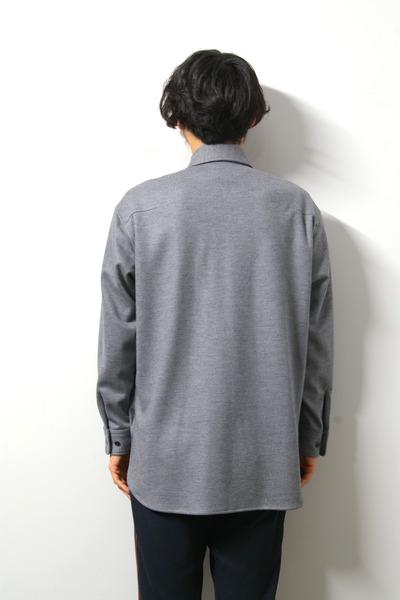 IMGP6529
