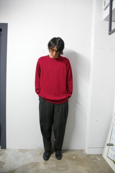 IMGP6130