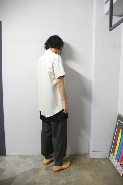 IMGP2146