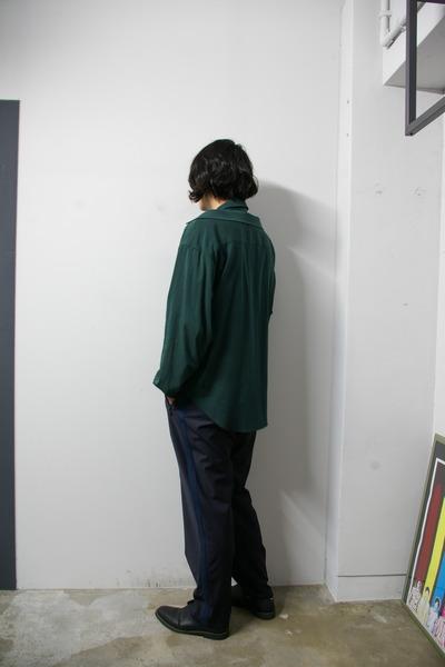 IMGP1217