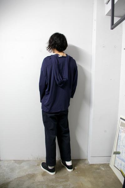 IMGP3343