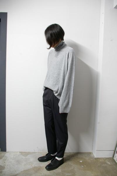 IMGP6008