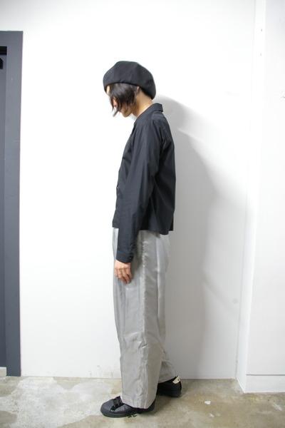 IMGP4256