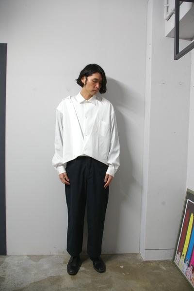 IMGP1445