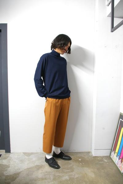 IMGP4257