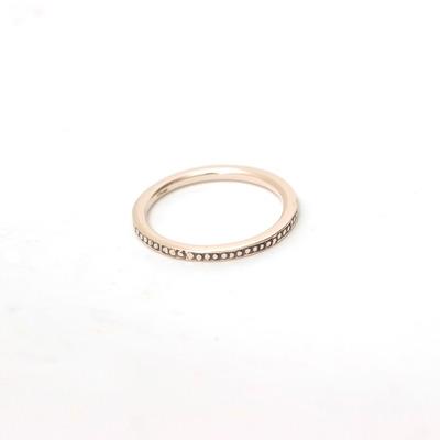 ring_dot_k10_01