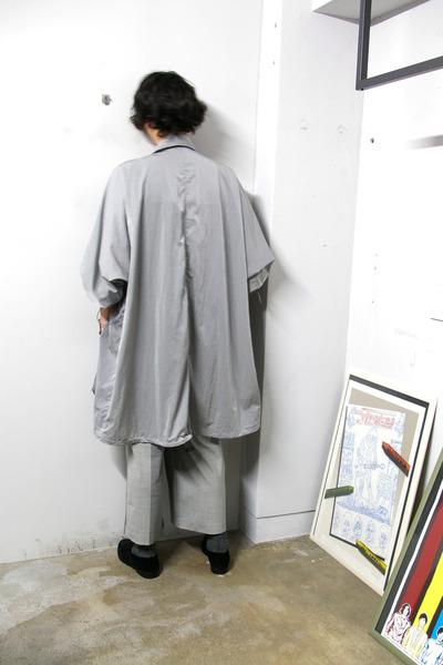 IMGP3106