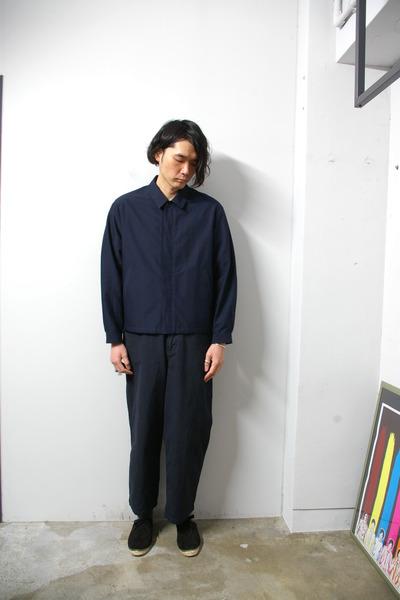 IMGP2396
