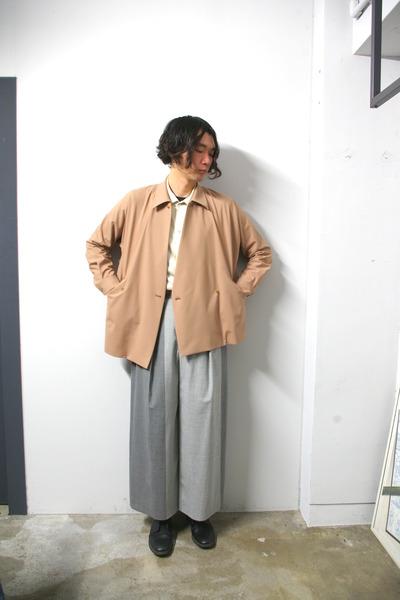 IMGP0386