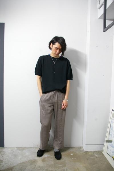 IMGP4058
