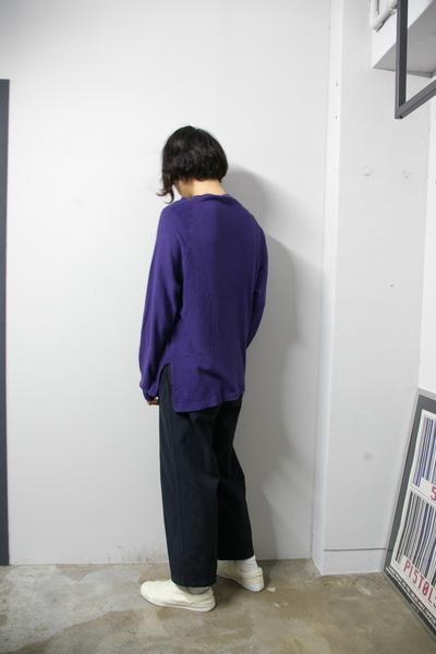 IMGP4428