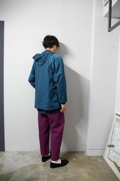 IMGP5816
