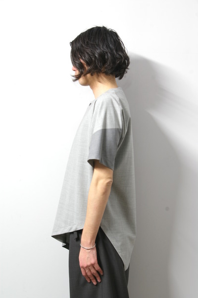 IMGP2089