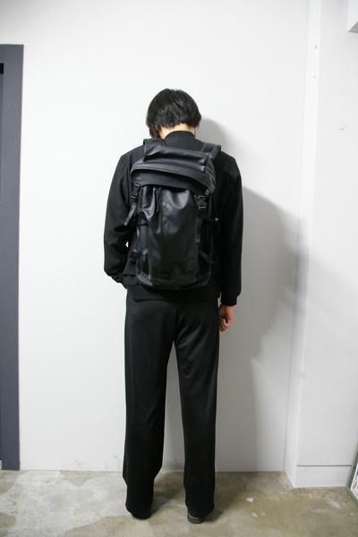 IMGP5629