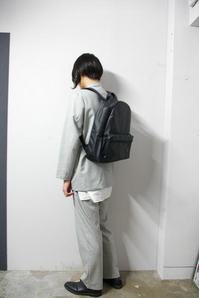 IMGP5097