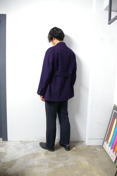 IMGP6597