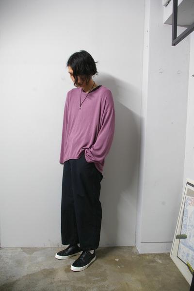 IMGP3311