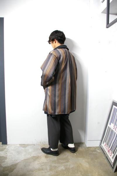 IMGP5652