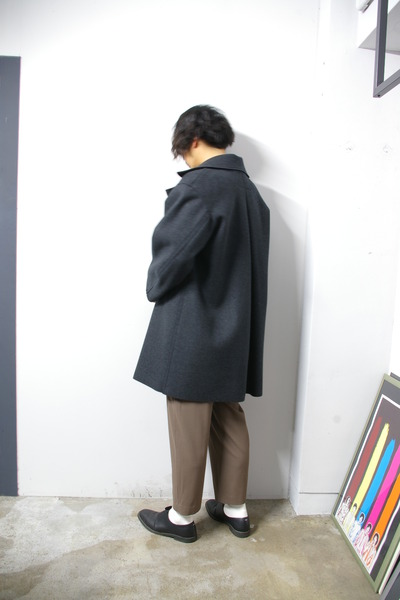 IMGP7429