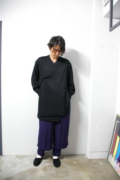 IMGP5563