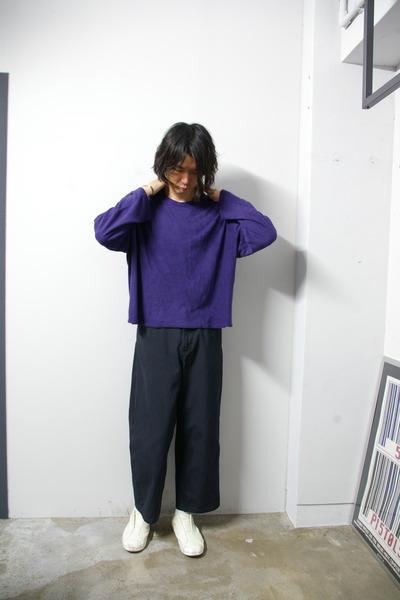 IMGP4432