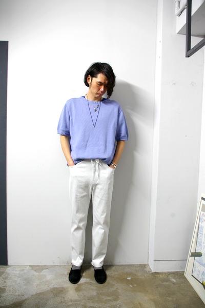 IMGP4042