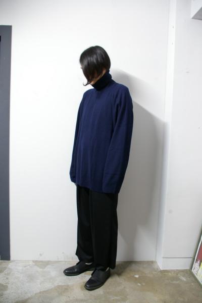 IMGP5923