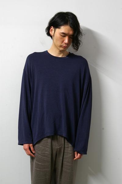 IMGP3223