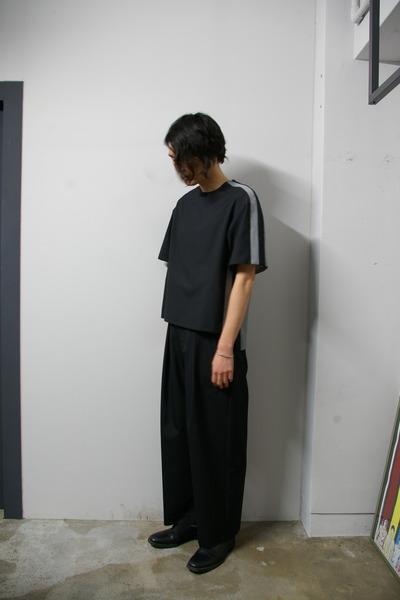 IMGP2543