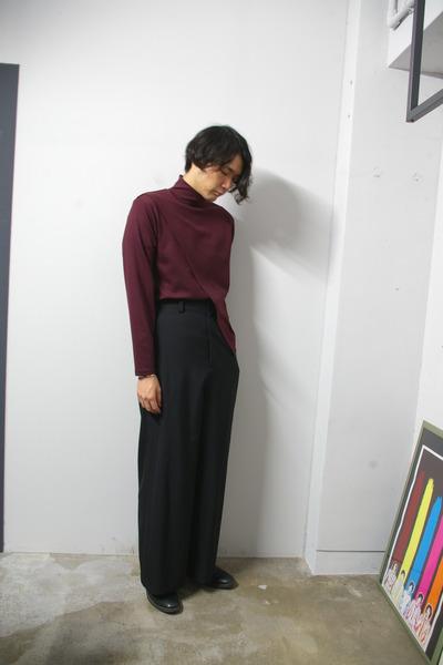 IMGP6965