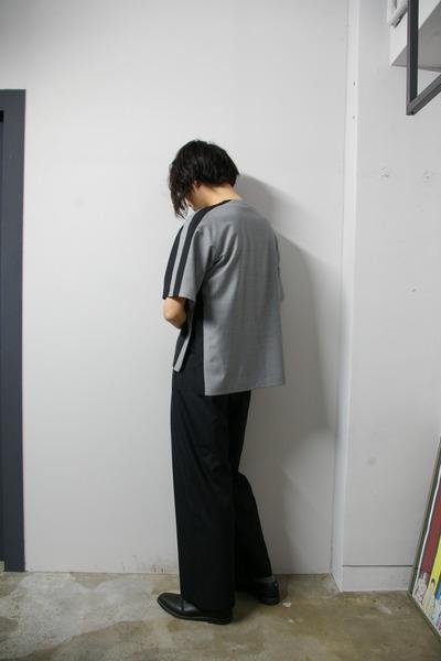 IMGP2546
