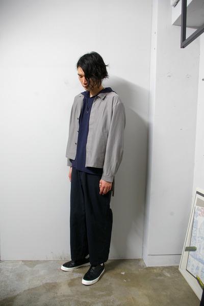 IMGP3334