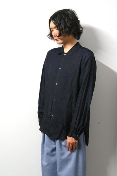 IMGP3559
