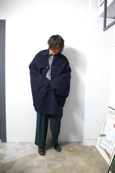 IMGP6916