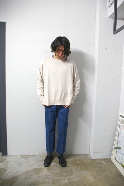 IMGP0742