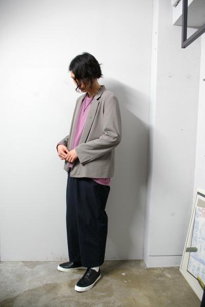 IMGP3316