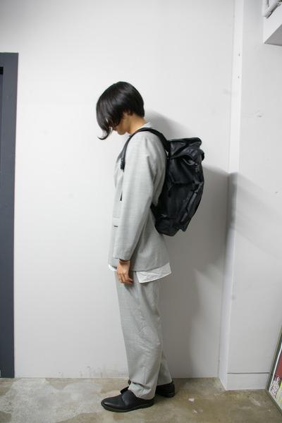 IMGP5110