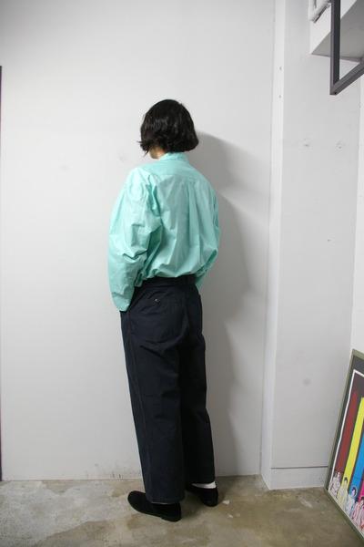 IMGP0769