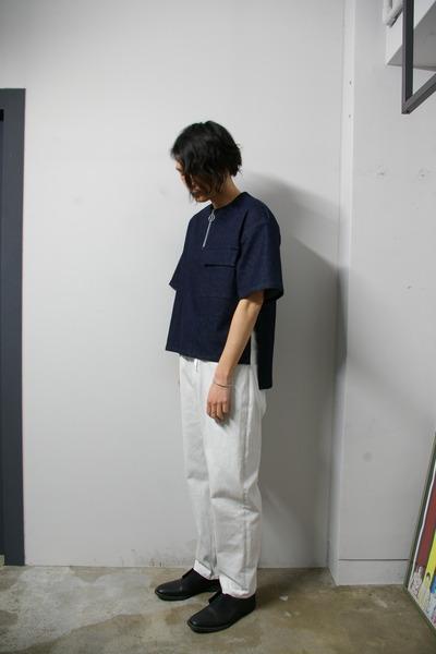 IMGP2520