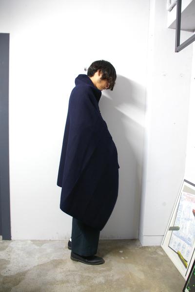 IMGP6920