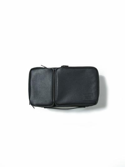 grain-pouch-1200x1600-1-1200x1600