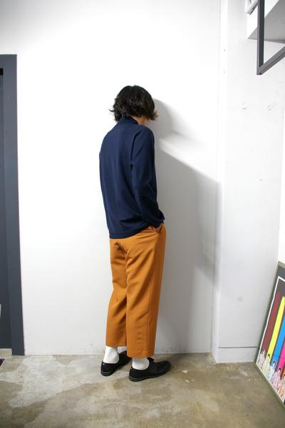 IMGP4259