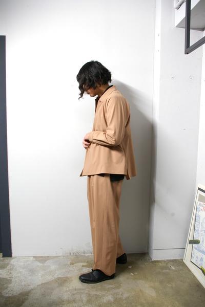 IMGP0518